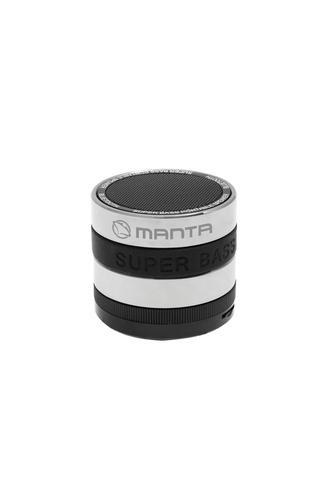 Bluetooth Manta MA407.