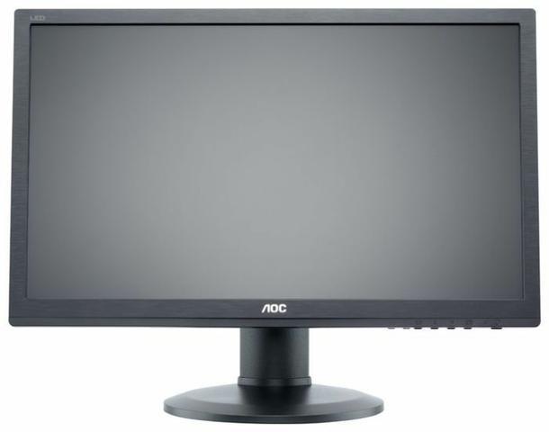 AOC I2360P