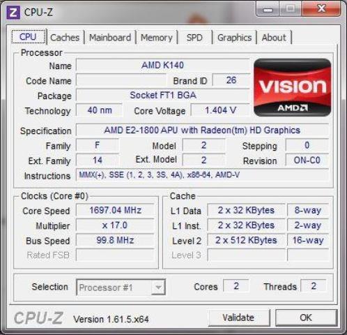 Zotc ZBOX Nano XS Plus fig5