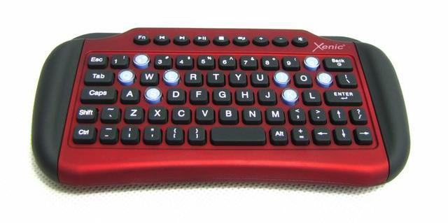 Xenic  SK-095AG fot6