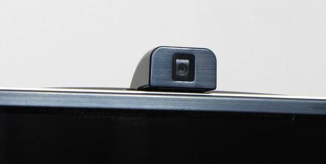 Samsung Smart TV 46UF8000 fot8