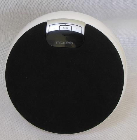 Microlab MD 312 fot9