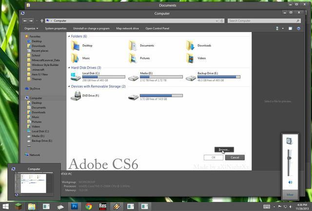 adobe_cs6_vs_windows_8_1_update_1__by_xxinightxx-d6vrgur.jpg