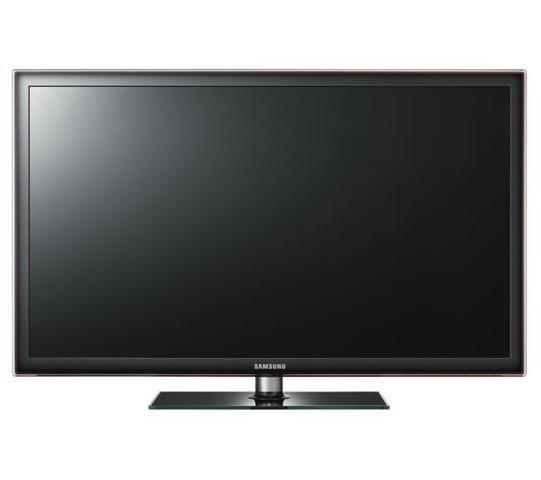 Samsung UE40D5500