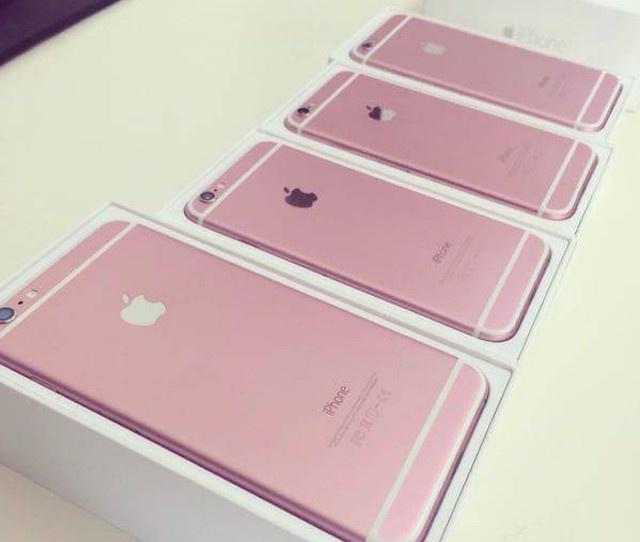 iphone 7s #1