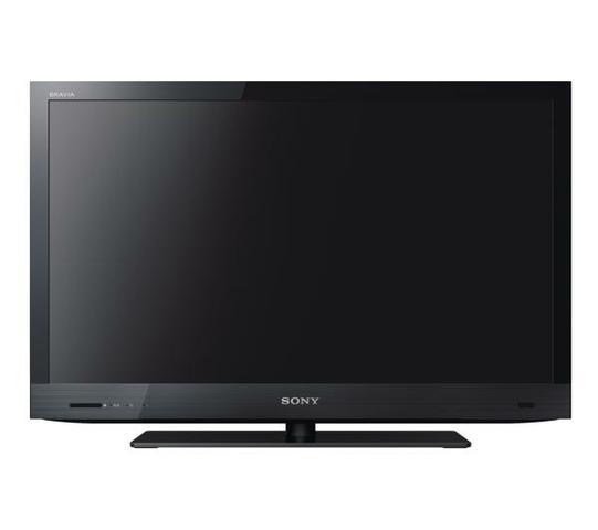 Sony KDL-37EX720