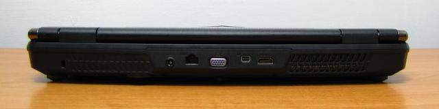 MSI GX60 fot8