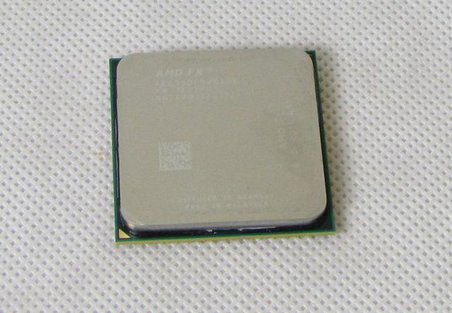 AMD FX-6350 fot4
