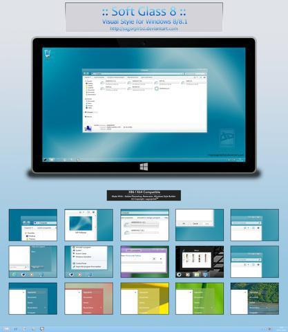 ___soft_glass_8____final_for_win_8_8_1_by_sagorpirbd-d6ggcpz.jpg