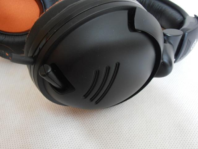 SteelSeries 5Hv3