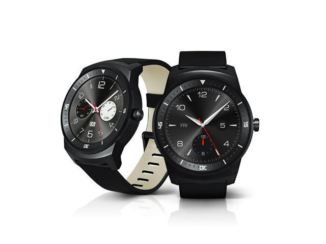 watch r