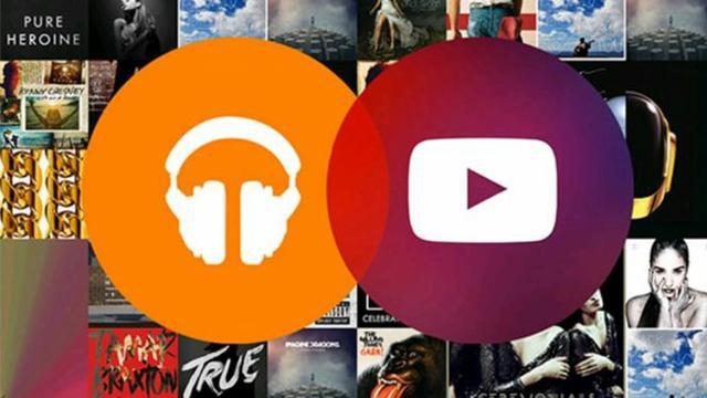 youtube-music-key1