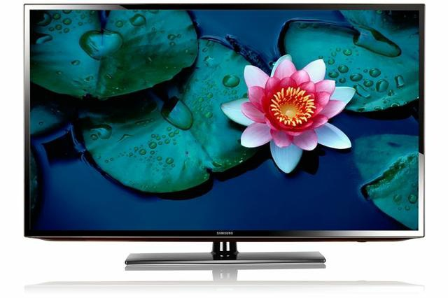 Samsung UE40EH5020 fot3