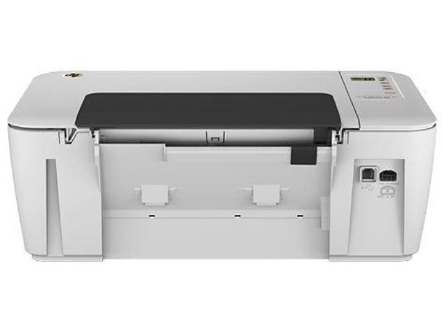 HP DeskJet 2545 fot5