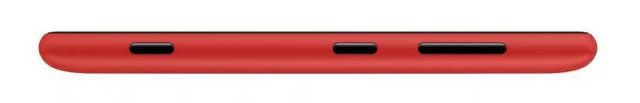 Nokia Lumia 720 fot3