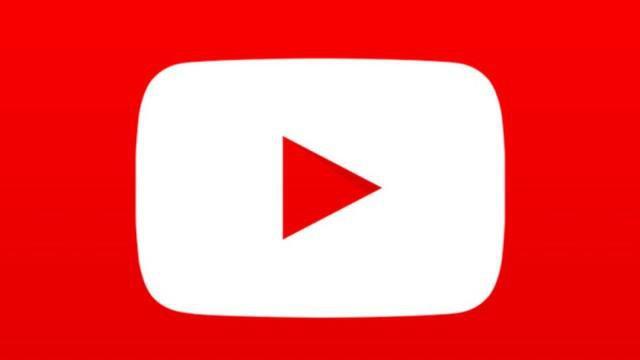 60 klatek na sekundę na YouTube