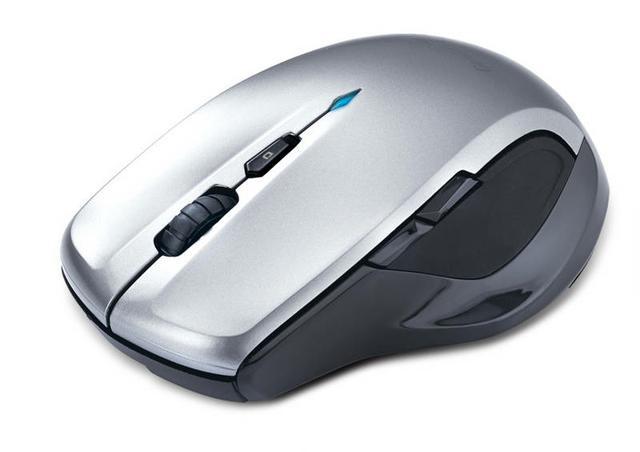 Genius DX-8500 2