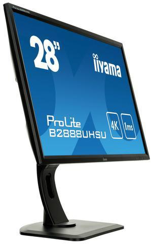 iiyama B2888USHU 2