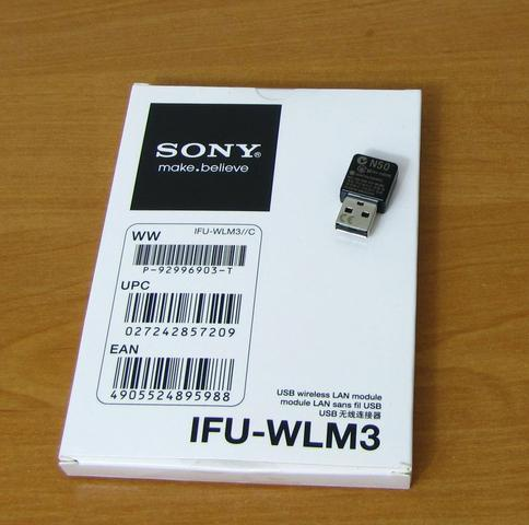 Sony VPL-DW126  fot10