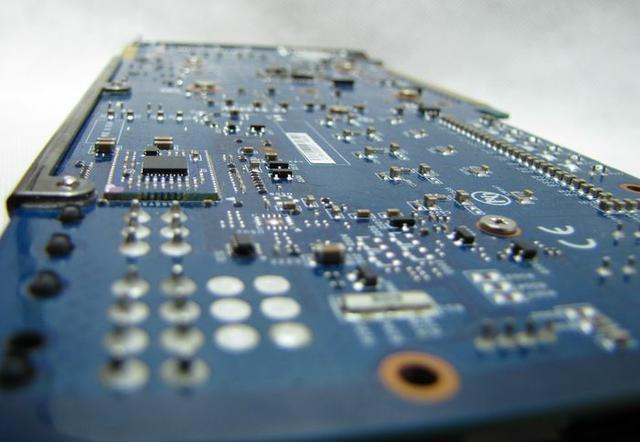 Gigabyte GTX 760 2GB fot9
