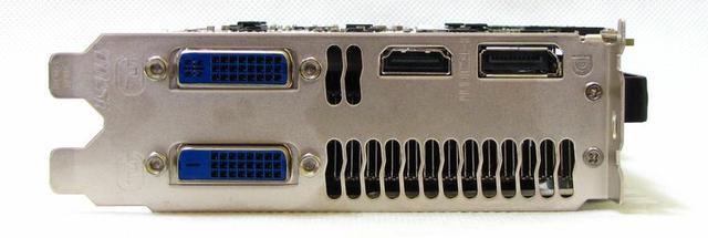 MSI GTX660 Twin Frozr fot4