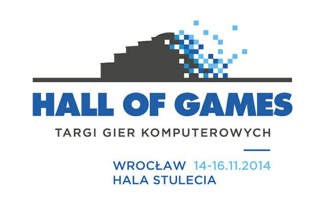 Hall of Games 2014