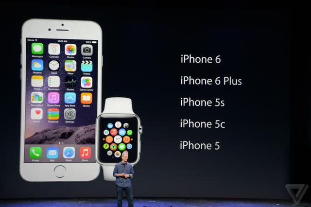 iwatch_Apple