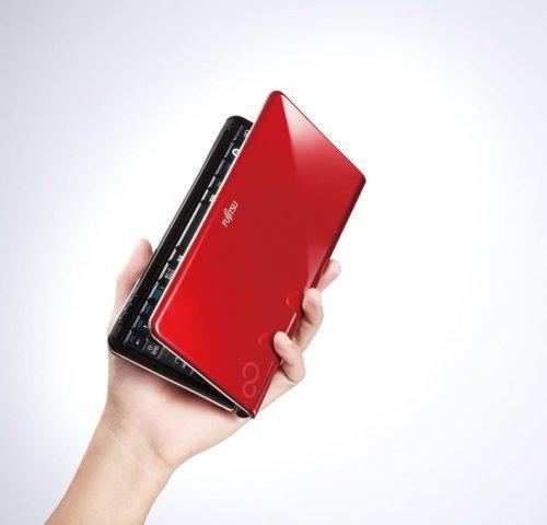 Fujitsu LOOX U