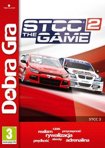 stcc 2