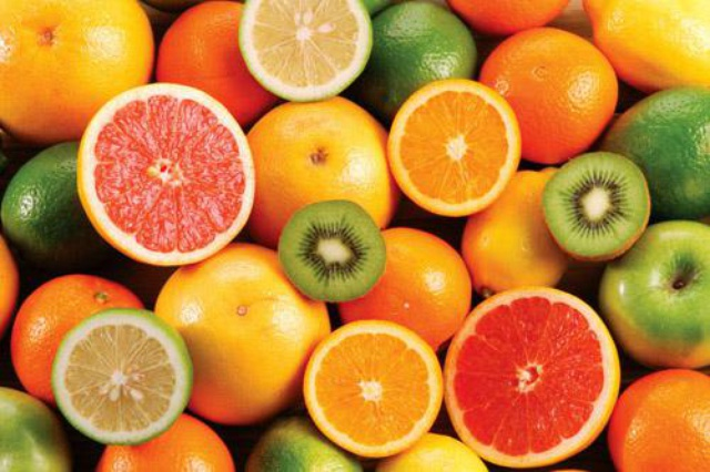 stockvault-sweet-delicious-fruit109569.jpg