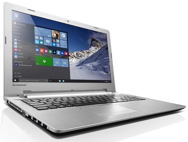 LENOVO 300-15ISK ranking laptopów do 1500zł