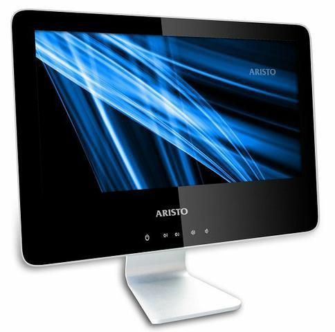 Aristo AIO H200