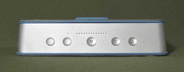 Bayan Audio Soundbook fot7