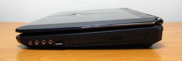 MSI GX60 fot9