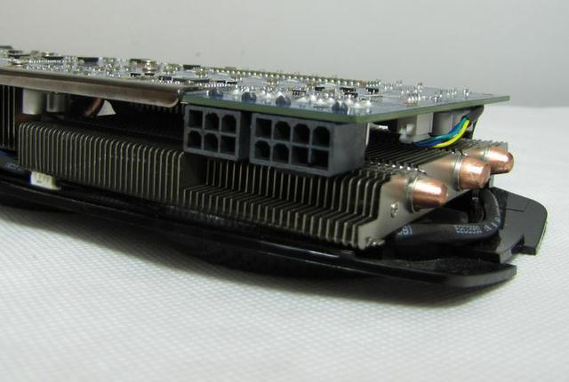 Gigabyte GTX 760 2GB fot7