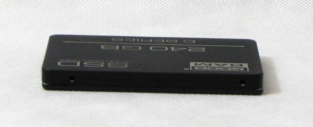 GoodRam C100 240GB fot6