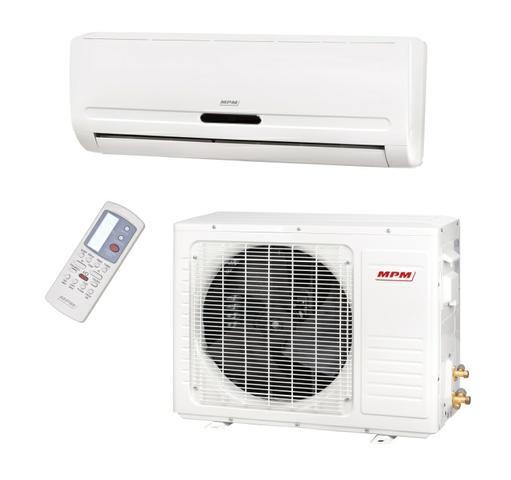 Klimatyzator MPM-12-KSI-10-K