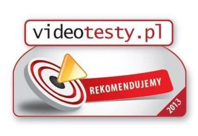 AOC I2360P rekomendacja