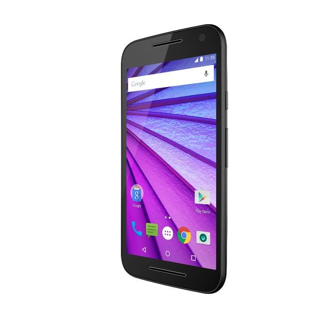 Moto G 3rd Gen - 9 rzeczy, które musisz wiedzieć o smartfonie Motorola