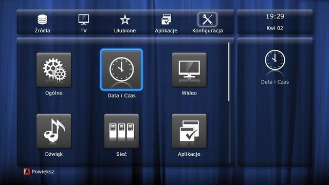 Dune HD TV-303D  fig2