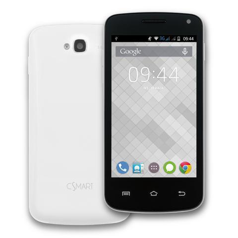 myPhone C-SMART