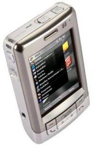 MIO A501