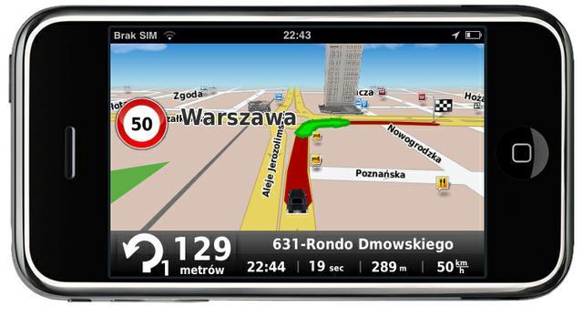 MapaMap Travel PL