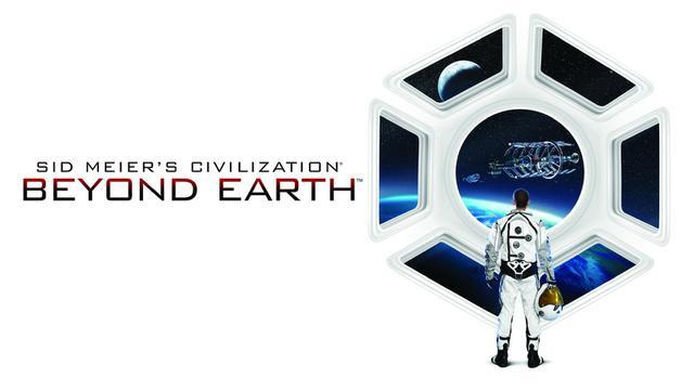 Cywilizacja: Beyond Earth