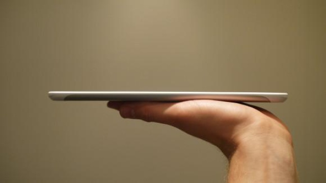 LG G Pad 8.3 fot5