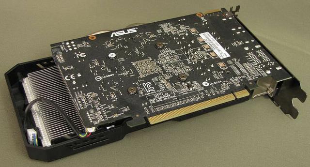 Asus R7 260X fot7