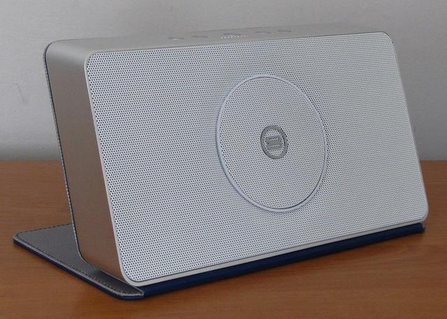Bayan Audio Soundbook X3 fot5