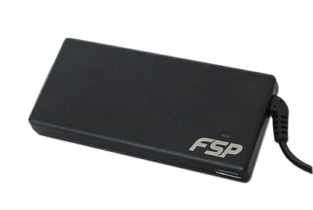 FSP NB U65 Plus fot3