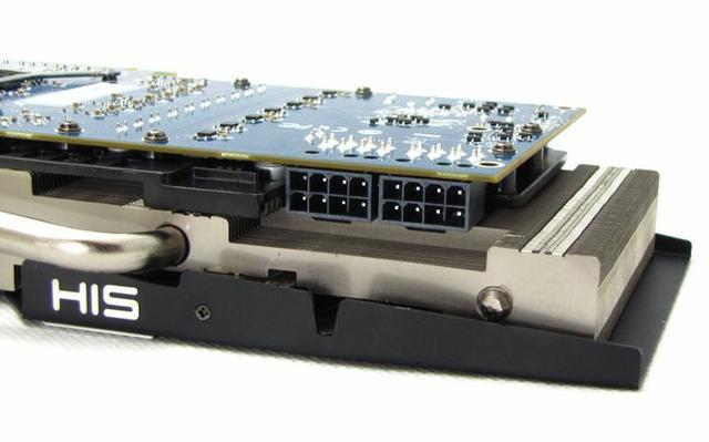 HIS AMD R9 280X fot8