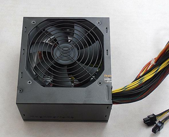 Thermaltake Smart Series 530W